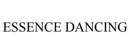 ESSENCE DANCING