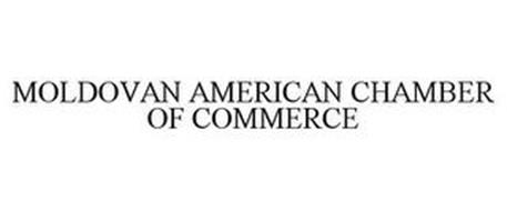 MOLDOVAN-AMERICAN CHAMBER OF COMMERCE