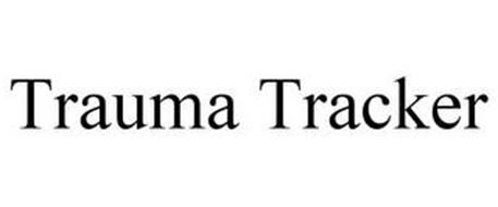 TRAUMA TRACKER