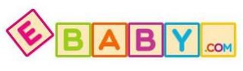 E BABY.COM
