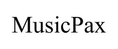 MUSICPAX