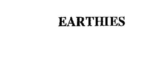 EARTHIES