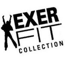 EXER FIT COLLECTION