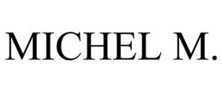 MICHEL M.