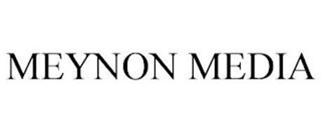 MEYNON MEDIA