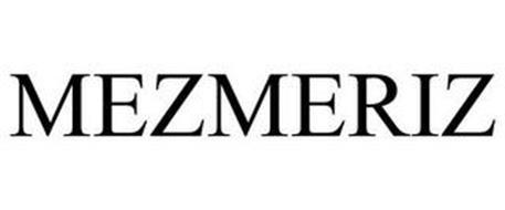 MEZMERIZ