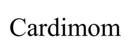 CARDIMOM