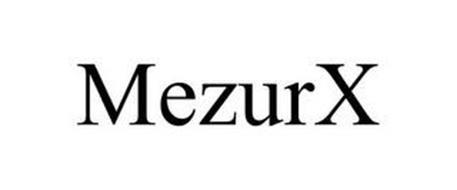 MEZURX