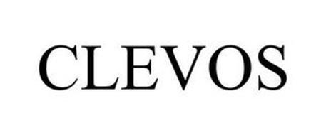 CLEVOS