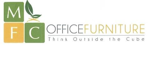MFC OFFICEFURNITURE THINK OUTSIDE THE CUBE