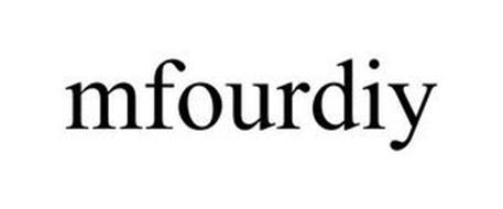 MFOURDIY