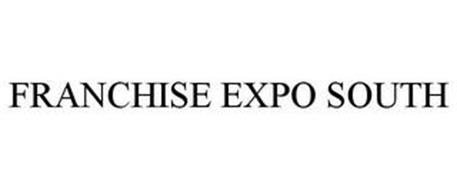 FRANCHISE EXPO SOUTH