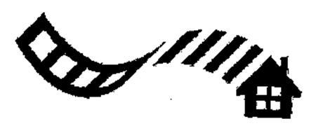M.G. DIGITAL, LLC