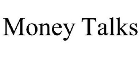 money talks trademark of mg ip s192 rl serial number