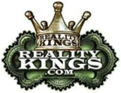 REALITY KINGS REALITY KINGS.COM