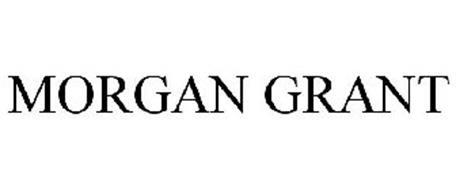 MORGAN GRANT