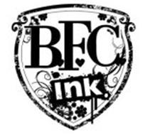 BFC INK.