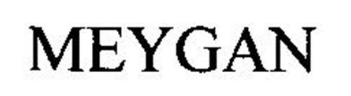 MEYGAN