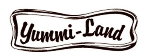 YUMMI-LAND