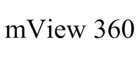 MVIEW 360
