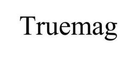 TRUEMAG