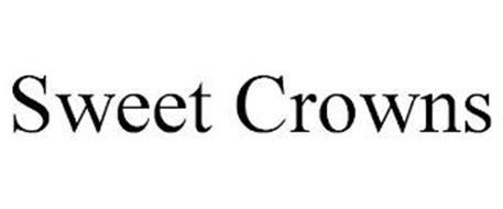 SWEET CROWNS