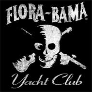 FLORA-BAMA YACHT CLUB