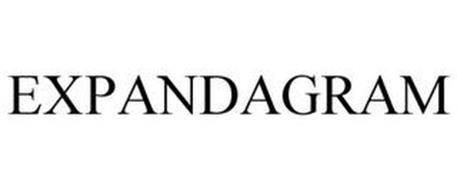 EXPANDAGRAM