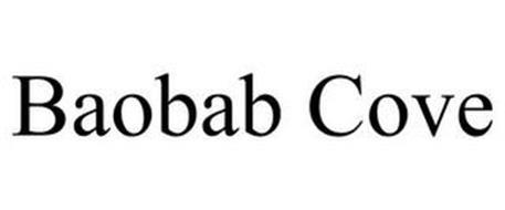 BAOBAB COVE
