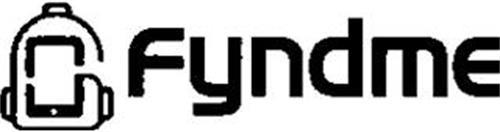FYNDME