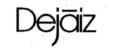 DEJAIZ