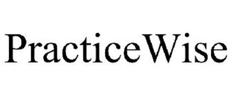PRACTICEWISE