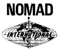 NOMAD INTERNATIONAL