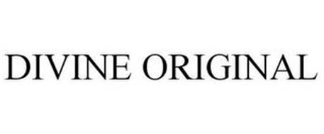 DIVINE ORIGINAL