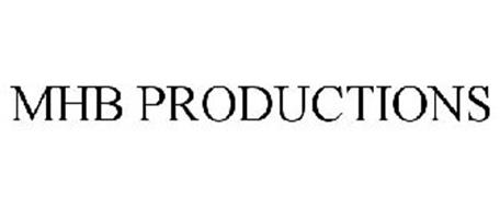 MHB PRODUCTIONS