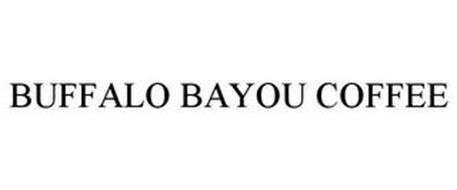 BUFFALO BAYOU COFFEE