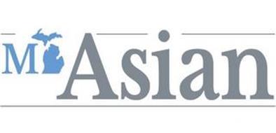 MI ASIAN