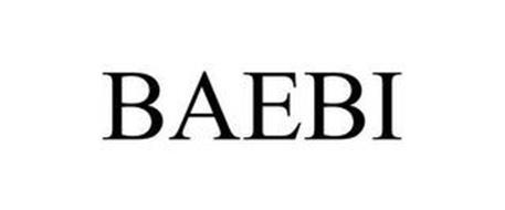 BAEBI