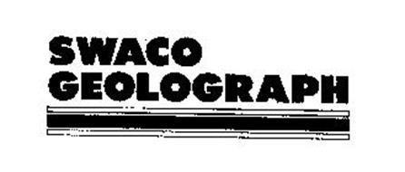 SWACO GEOLOGRAPH