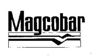MAGCOBAR