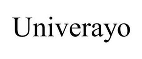 UNIVERAYO
