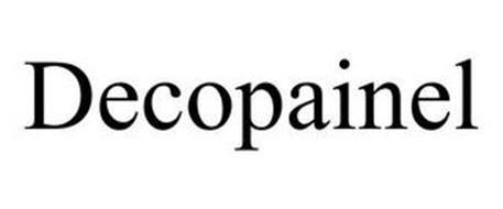 DECOPAINEL