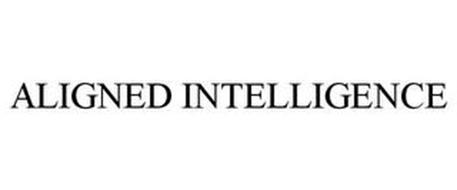 ALIGNED INTELLIGENCE