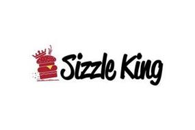 SIZZLE KING