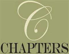 C CHAPTERS