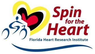 SPIN FOR THE HEART FLORIDA HEART RESEARCH INSTITUTE