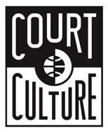 COURT CULTURE