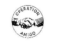 OPERATION AMIGO