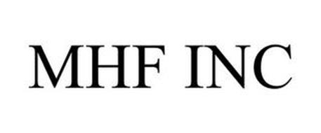 MHF INC