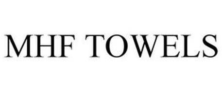 MHF TOWELS